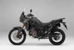 Honda CRF1000L Africa Twin 2018 Detalles 29