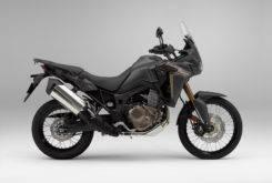 Honda CRF1000L Africa Twin 2018 Detalles 31