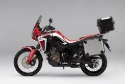 Honda CRF1000L Africa Twin 2018 Detalles 33