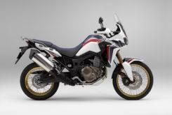 Honda CRF1000L Africa Twin 2018 Detalles 34