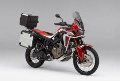Honda CRF1000L Africa Twin 2018 Detalles 36