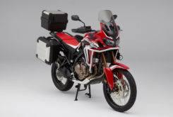 Honda CRF1000L Africa Twin 2018 Detalles 37