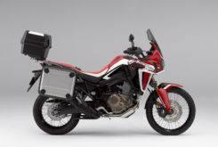 Honda CRF1000L Africa Twin 2018 Detalles 38
