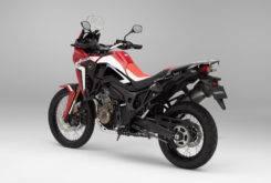 Honda CRF1000L Africa Twin 2018 Detalles 43