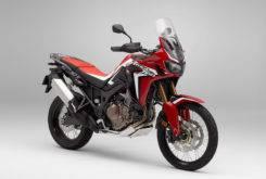 Honda CRF1000L Africa Twin 2018 Detalles 44