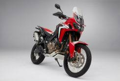 Honda CRF1000L Africa Twin 2018 Detalles 46