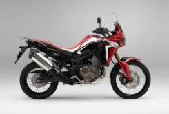 Honda CRF1000L Africa Twin 2018 Detalles 47