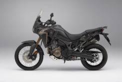 Honda CRF1000L Africa Twin 2018 Detalles 53