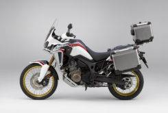 Honda CRF1000L Africa Twin 2018 Detalles 8