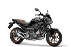 Honda NC750S 2018 03