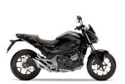 Honda NC750S 2018 04