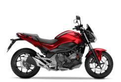 Honda NC750S 2018 06