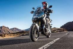 Honda X ADV 2018 04