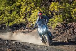 Honda X ADV 2018 17