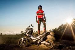 Honda X ADV 2018 24