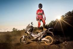 Honda X ADV 2018 25