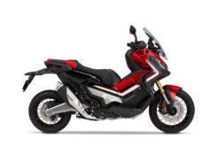 Honda X ADV 2018 40