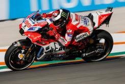Jorge Lorenzo GP Valencia MotoGP 2017 viernes