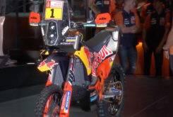 KTM 450 Dakar 2018 EICMA 2017 13.20.08
