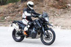 KTM 790 Adventure 2019 bikeleaks01