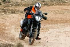 KTM 790 Adventure 2019 bikeleaks03