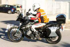 KTM 790 Adventure 2019 bikeleaks06