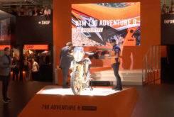 KTM 790 Adventure R Concept 2018 EICMA 2017 13.23.56