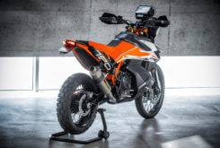 KTM 790 Adventure R Prototype 2018 2