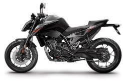 KTM 790 Duke A2 2018 10