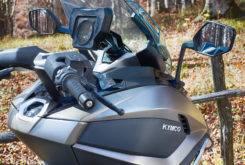 KYMCO CV2 Concept 2018 08