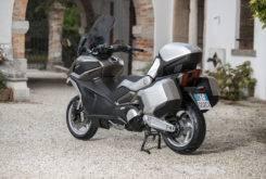 KYMCO CV2 Concept 2018 18