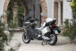 KYMCO CV2 Concept 2018 19