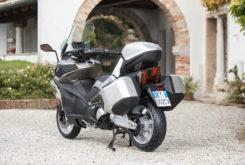 KYMCO CV2 Concept 2018 21