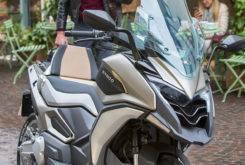 KYMCO CV2 Concept 2018 29