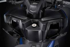 KYMCO Xciting 400 S 2018 Detalles 31