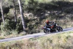 Kawasaki Z900RS 2018 42