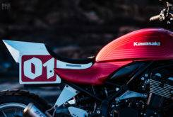 Kawasaki Z900RS Deus 05