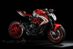 MV Agusta Brutale 800 RC Fotos estaticas 1