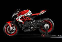 MV Agusta Brutale 800 RC Fotos estaticas 4