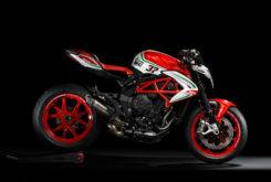 MV Agusta Brutale 800 RC Fotos estaticas 5