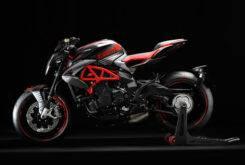 MV Agusta Brutale 800 RR Pirelli 2018 01