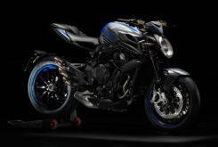 MV Agusta Brutale 800 RR Pirelli 2018 04