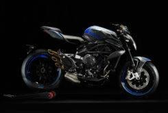 MV Agusta Brutale 800 RR Pirelli 2018 05