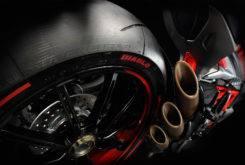 MV Agusta Brutale 800 RR Pirelli 2018 08
