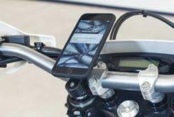 Moto Bundle 10