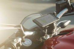 Moto Bundle 5