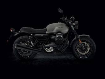 Moto Guzzi V7 III Rough 2018 02