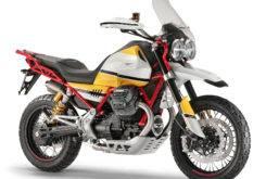 Moto Guzzi V85 Concept 01