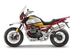 Moto Guzzi V85 Concept 05