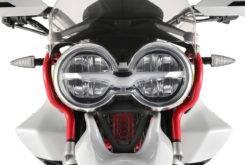 Moto Guzzi V85 Concept 07